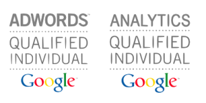 google-qualified-individual-1